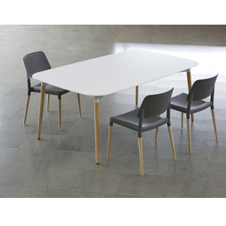 Lagranja Design Belloch Table Throughout Best And Newest Zeus (View 9 of 25)