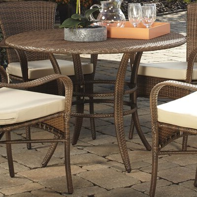 Latest Belton Dining Tables In Patio Tables (View 22 of 25)