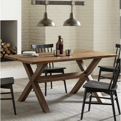 Latest Farmhouse Dining Tables (View 11 of 25)