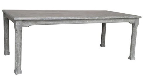 Latest Harborton Dining Table For Sale – Cottage & Bungalow With Nalan 38'' Dining Tables (View 12 of 25)