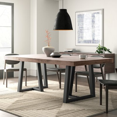 Lippa Dining Table (View 10 of 25)