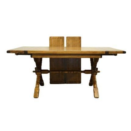 Maple Dining Table, Dining Table, Maple Tables (View 6 of 25)