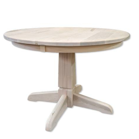 [%marco Round Table | Solid Wood | Naked Furniture | 20% Off Intended For Famous Geneve Maple Solid Wood Pedestal Dining Tables|geneve Maple Solid Wood Pedestal Dining Tables With Recent Marco Round Table | Solid Wood | Naked Furniture | 20% Off|2020 Geneve Maple Solid Wood Pedestal Dining Tables Intended For Marco Round Table | Solid Wood | Naked Furniture | 20% Off|most Popular Marco Round Table | Solid Wood | Naked Furniture | 20% Off Throughout Geneve Maple Solid Wood Pedestal Dining Tables%] (View 25 of 25)