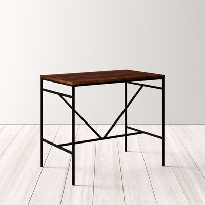 Mcloughlin Dining Tables In Most Current Modern Kitchen + Dining Tables (View 7 of 25)