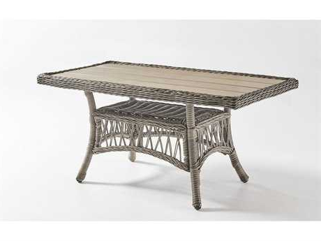"""Featured Photo of Elite Rectangle 48"""" L X 24"""" W Tables"""