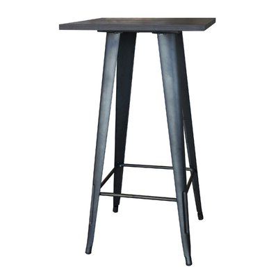 Milton Drop Leaf Dining Tables Regarding 2019 Kitchen & Dining Tables You'll Love (View 2 of 25)