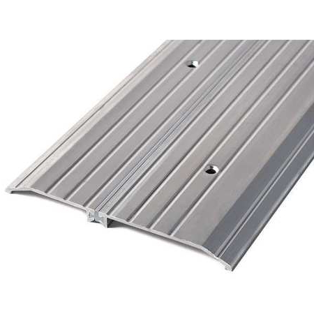 """Mode 72"""" L Breakroom Tables Regarding Best And Newest National Guard Door Threshold, Aluminum, 72""""l X 7""""w (View 23 of 25)"""