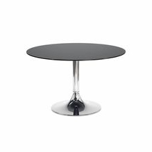 Modern Dining Table With Regard To Well Known Grimaldo (View 23 of 25)