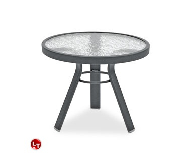 Montauk 36'' Dining Tables Within Popular The Office Leader (View 17 of 25)