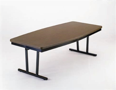 Featured Photo of Mode Square Breakroom Tables