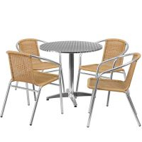 Most Current Shop For Utility & Breakroom Tables, Tables (View 8 of 25)