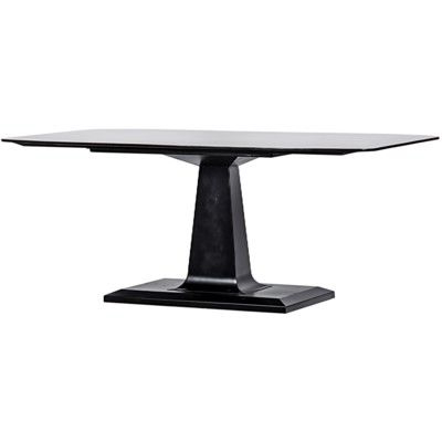 Most Popular Amboss Dining Table, Metal (View 6 of 25)