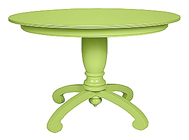 Most Popular Bineau 35'' Pedestal Dining Tables In Maine Cottage Della Dining Tables (View 17 of 25)