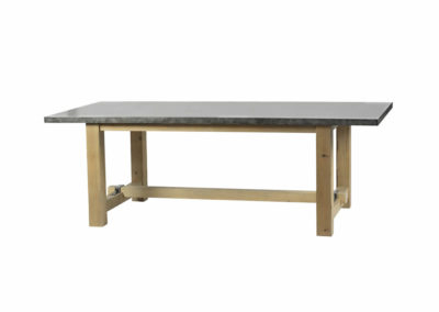 Most Popular Dining Tables – Maurice's Furnishings – 561 747 4539 In Gorla 39'' Dining Tables (View 2 of 25)