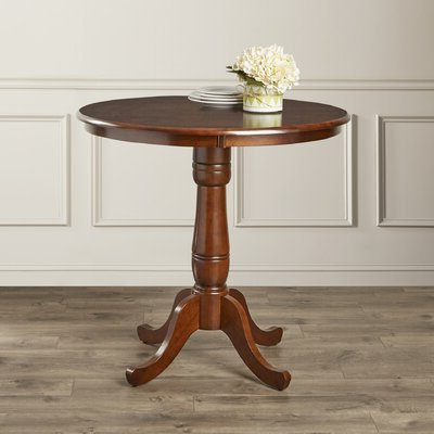 Most Popular Milton Drop Leaf Dining Tables Within 2 Seat Round Kitchen & Dining Tables You'll Love In (View 5 of 25)