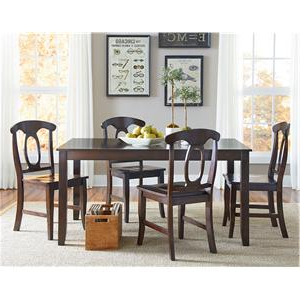 Most Popular Shop Table And Chair Sets (View 9 of 25)