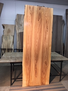 Most Recent Ash Lumber For Sale At Great Prices. Ohio Woodlands Live Within Sapulpa (View 15 of 25)