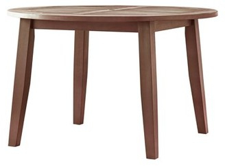 Most Recent Bechet 38'' Dining Tables In Three Posts Furniture – Shopstyle Canada (View 17 of 25)