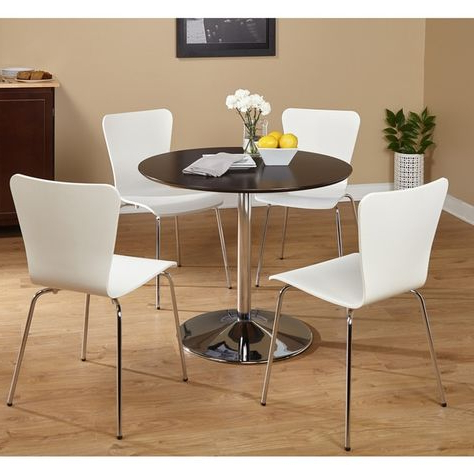 Most Recent Collis Round Glass Breakroom Tables Intended For Online Shopping – Bedding, Furniture, Electronics, Jewelry (View 7 of 25)