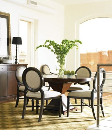 Most Recent Dining – Rooms & Ideas – Kings Home Furnishings – Atlanta With Regard To Hetton 38'' Dining Tables (View 17 of 25)