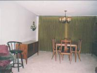 Most Recent Dixon Powdermaker Dining Table – Cabinet & Hutch – Bedroom Pertaining To Dixon 29'' Dining Tables (View 18 of 25)