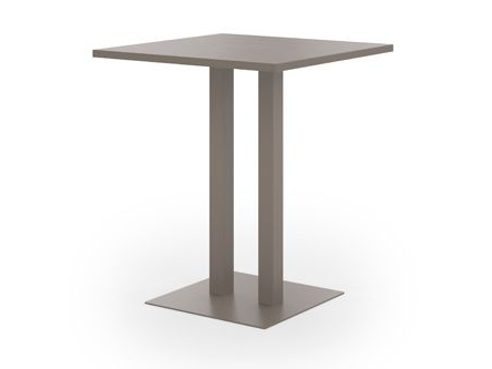Most Recent Midtown Solid Wood Breakroom Tables Pertaining To Pin On Breakroom (View 18 of 25)
