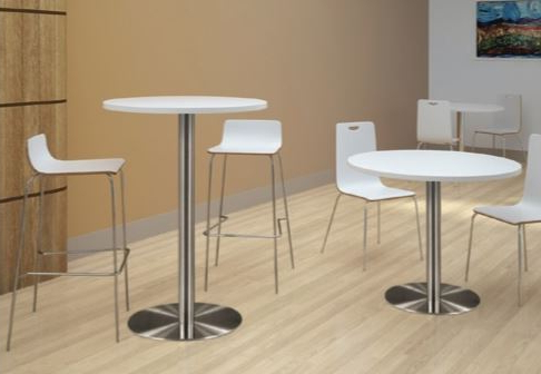 Most Recent New Breakroom Furniture (View 18 of 25)
