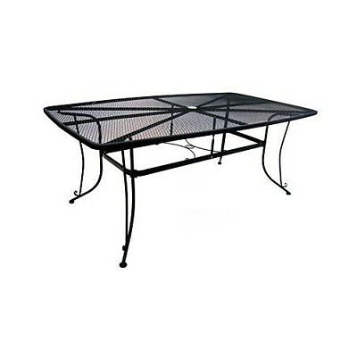 """Most Recent Woodard Cm Llc 1172 Bxu Uptown Collection, 42"""" X 72 Within Darbonne 42'' Dining Tables (View 17 of 25)"""