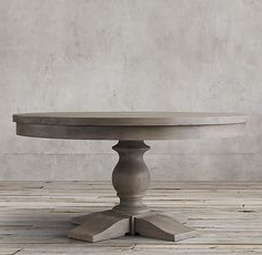 Most Recently Released 58 Amazing Round Kitchen Tables Images In (View 14 of 25)
