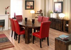 Most Recently Released Collis Round Glass Breakroom Tables With 22 Best Chairs For Round Glass Table Images (View 12 of 25)