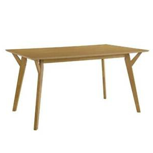 Featured Photo of Eleni 35'' Dining Tables