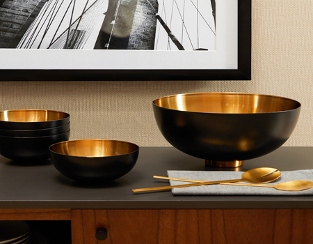 Most Recently Released Modrn Refined Industrial Tabletop Collection – Walmart Within Tudor City 28'' Dining Tables (View 23 of 25)