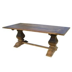 Most Up To Date Bistrot Dining Table (View 14 of 25)