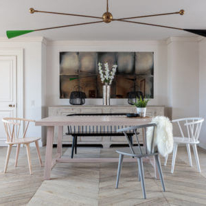 Most Up To Date Dining Sets Within Mccrimmon 36'' Mango Solid Wood Dining Tables (View 24 of 25)