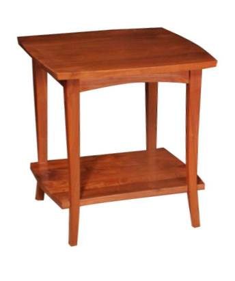 Most Up To Date Harbor End Table Et (View 16 of 25)