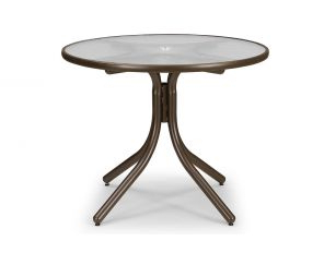 Featured Photo of Montauk 36'' Dining Tables