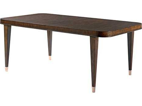 """Featured Photo of Murphey Rectangle 112"""" L X 40"""" W Tables"""