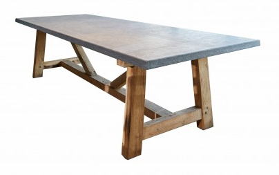 Most Up To Date Rectangular Marble Dining Table Intended For Adejah 35'' Dining Tables (View 6 of 25)