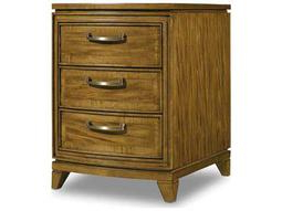"Newest Hooker Furniture Retropolitan Soft Caramel 52''l X 24''w With Elite Rectangle 48"" L X 24"" W Tables (View 9 of 25)"