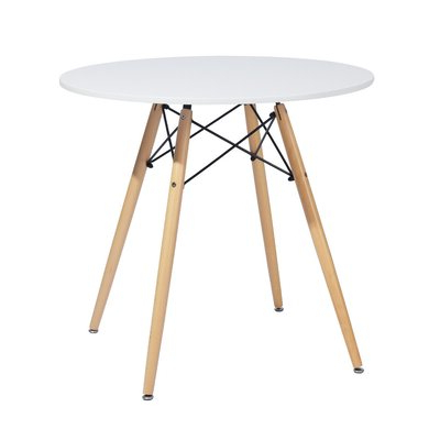 Newest Kitchen & Dining Tables On Sale (View 20 of 25)