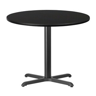 Newest Laminate Office Tables – Overstock Shopping – The Best In Mcquade (View 13 of 25)