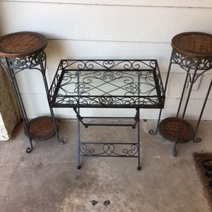 Newest New And Used Furniture For Sale In Tulsa, Ok – Offerup Regarding Sapulpa (View 3 of 25)