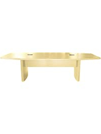 """Office Furniture Intended For Dionara 56"""" L Breakroom Tables (View 11 of 25)"""