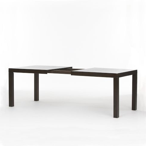 Featured Photo of Bechet 38'' Dining Tables