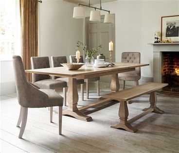 Pin On House Ideas With Regard To 2020 Nazan 46'' Dining Tables (View 24 of 25)