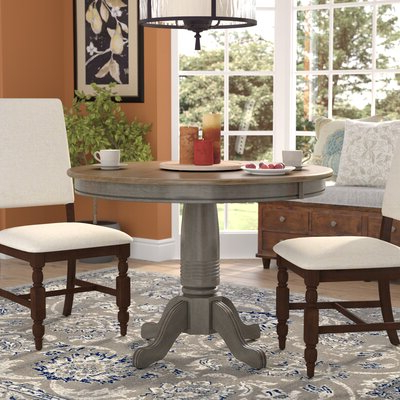 Popular Kitchen & Dining Tables You'll Love In (View 3 of 25)
