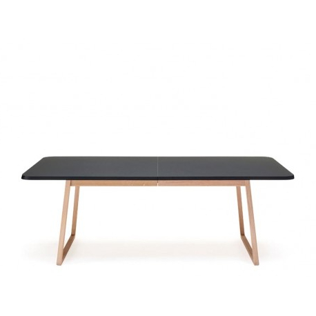 Popular Nano Dining Table Gm 3640. 4 To 22 Seat (View 9 of 25)