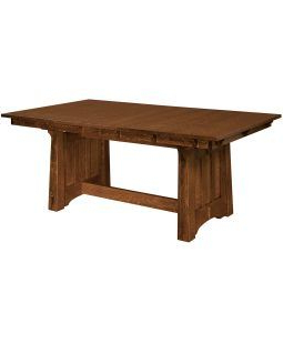 Popular Nerida Trestle Dining Tables With Regard To Beaumont Trestle Dining Table (View 9 of 25)