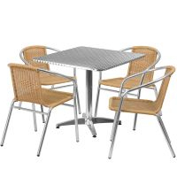 Popular Shop For Utility & Breakroom Tables, Tables (View 11 of 25)