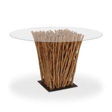 Preferred 38 Palecek Furniture Ideas (View 18 of 25)